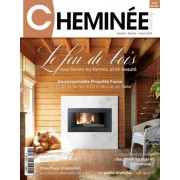 [GROUPE] HD MEDIA GROUPE Cheminée actuelle