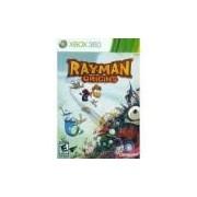 Rayman Origins - Xbox 360 & Xbox One
