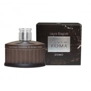Laura Biagiotti Essenza Di Roma Uomo 125Ml Per Uomo Senza Confezione(Eau De Toilette)