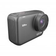 Cámara de Acción SJCAM SJ9 MAX WiFi 4K @ 30fps Novatek NT96683 10m cuerpo impermeable DV Live Streaming remoto deportes cámara de vídeo de la cámara(#SJ9 MAX)