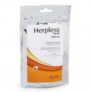 Herpless Facile Bocconcini 60 G