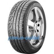 Pirelli W 240 SottoZero S2 ( 295/30 R19 100V XL , N1 )