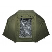 Hot Spot Brolly Overwrap