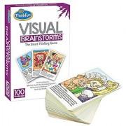 ThinkFun Visual Brainstorms