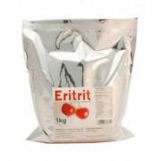 N&Z Eritrit - 1000g
