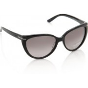 Gant Oval Sunglasses(Grey)