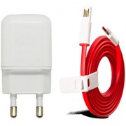 Premium Quality Hi Speed Dash Flat Cable Type C USB Travel Charger for Coolpad Cool 1 Dual