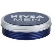 Nivea Men Original creme universal para pele, mãos e corpo 150 ml