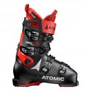 Clapari Atomic Hawx Prime 130 S Black/Red