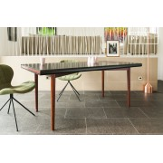 Table design Nordby