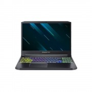 "Acer Predator Triton 300 PT315-51 Laptop Gaming 15.6"" i7-9750H 16GB RAM SSD 512GB GTX1650 4GB FHD 144Hz"