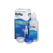 Bausch and Lomb ReNu MultiPlus Solução 60 ml