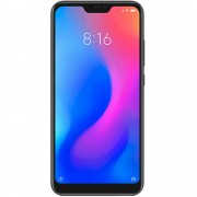 Smartphone Xiaomi Mi A2 Lite 32GB 3GB RAM Dual Sim 4G Black