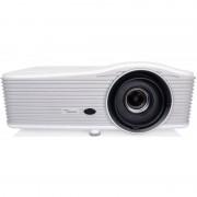 Videoproiector Optoma W515 WXGA White