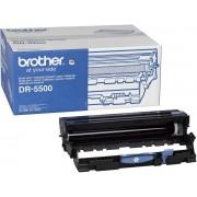 Unitate de cilindru black Brother DR-5500 (negru)
