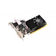 Placa video INNO3D nVidia GeForce GT 730 4GB DDR3 64bit