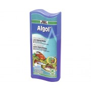 Solutie acvariu JBL Algol 250 ml