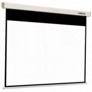 Ecran de proiectie Reflecta Crystal-Line Rollo 300 x 233 cm