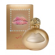 Salvador Dali It Is Love 100Ml Per Donna Senza Confezione(Eau De Parfum)