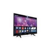 Tv 32 Aoc Le-32s5970 Led/hdm/smart/wifi