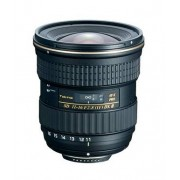 Tokina 11-16mm f/2.8 at-x pro dx ii - nikon - subito disponibile - 4 anni di garanzia