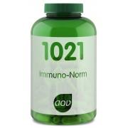 AOV 1021 Immuno Norm Capsules 150st