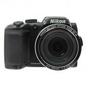 Nikon Coolpix B500 noir