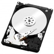WD Red 750GB