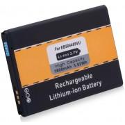 Samsung Batterie pour Samsung Replenish M580