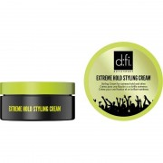 D:Fi Extreme Hold Styling Cream (75g)