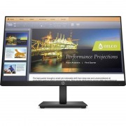 "HP P224 21.5"" LED FullHD"