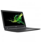 Laptop Acer Aspire ES1-732-P648, NX.GH4EX.022, 17,3, Linux NX.GH4EX.022