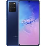Samsung Galaxy S10 Lite - 128GB - Blauw