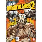 BORDERLANDS 2 (COMPLETE EDITION) - STEAM - MULTILANGUAGE - WORLDWIDE - PC