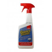 Sano Detergent pt. indepartat pete covoare, carpete 750 ml