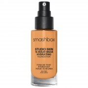 Smashbox Studio Skin 15 Hour Wear Hydrating Foundation (Various Shades) - 3.15