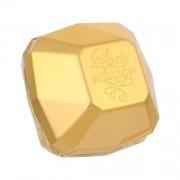 Paco Rabanne Lady Million apă de parfum 30 ml pentru femei