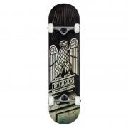 Skateboard Tony Hawk SS 360 31,5X8'' Stone Hawk