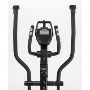 Bicicleta eliptica ergometrica Kettler Unix 2