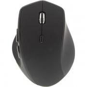Trådlös optisk mus - 1600DPI