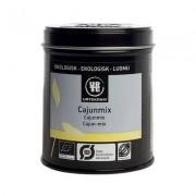 Urtekram Cajun krydderimix Ø - 110 G