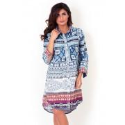 Rochie dama David Beachwear Gujarat 1