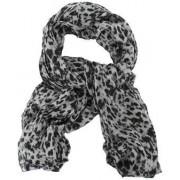 Pieces Halsduk Jozot long scarf