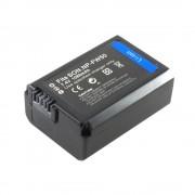 Sony NP-FW50 akkumulátor 1080mAh, utángyártott