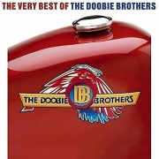 Unbranded Doobie Brothers - Very Best of [CD] importation USA