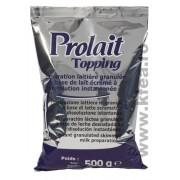 Prolait Topping Blu lapte granulat 500g