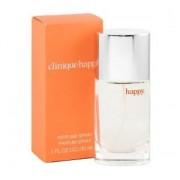 Clinique Happy Parfum Spray 30ml