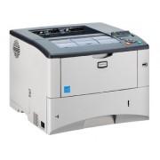 Професионален лазерен монохромен принтер А4 с дуплекс Kyocera FS2020D FS 2020 D