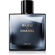 Chanel Bleu de Chanel parfumuri pentru bărbați 100 ml