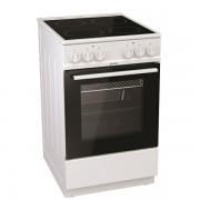 0201090181 - Električni štednjak Gorenje EC5141WG